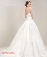 jesus-peiro-2017-spring-bridal-collection-wedding-gown-077