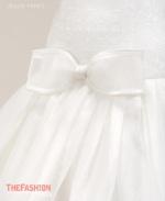 jesus-peiro-2017-spring-bridal-collection-wedding-gown-078