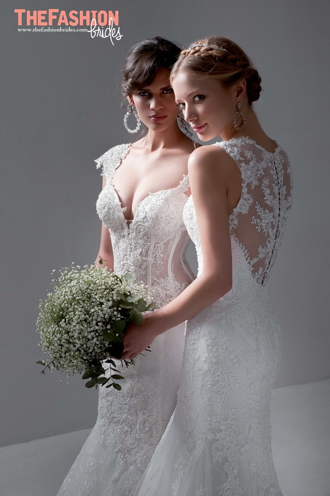 jillian-2017-spring-bridal-collection-wedding-gown-09