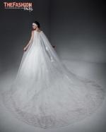 jillian-2017-spring-bridal-collection-wedding-gown-10