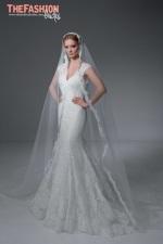 jillian-2017-spring-bridal-collection-wedding-gown-11