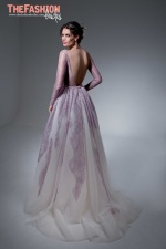 jillian-2017-spring-bridal-collection-wedding-gown-12