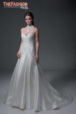 jillian-2017-spring-bridal-collection-wedding-gown-13