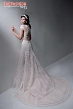 jillian-2017-spring-bridal-collection-wedding-gown-14