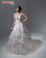 jillian-2017-spring-bridal-collection-wedding-gown-15