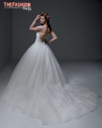 jillian-2017-spring-bridal-collection-wedding-gown-16