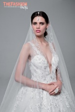 jillian-2017-spring-bridal-collection-wedding-gown-17