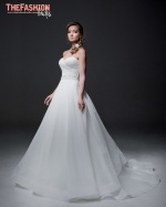 jillian-2017-spring-bridal-collection-wedding-gown-18