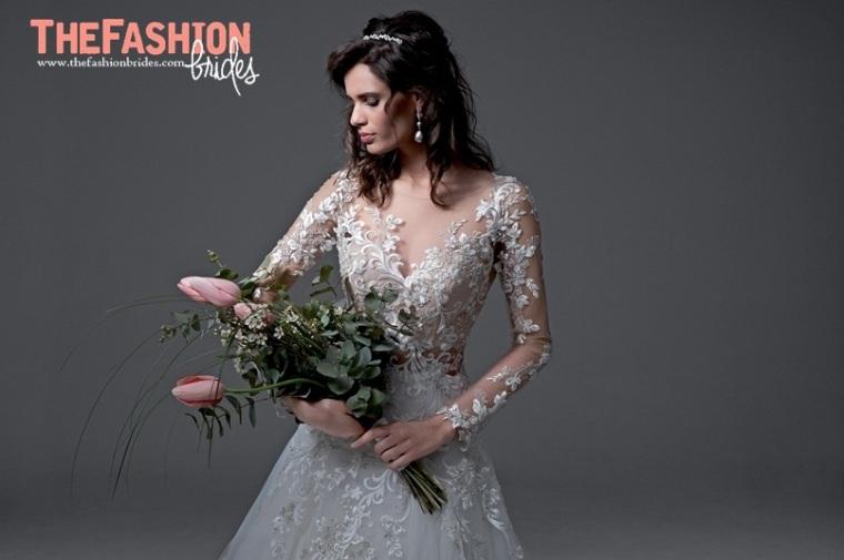 jillian-2017-spring-bridal-collection-wedding-gown-19