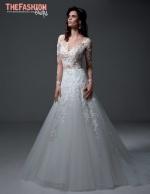 jillian-2017-spring-bridal-collection-wedding-gown-20