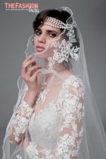 jillian-2017-spring-bridal-collection-wedding-gown-22