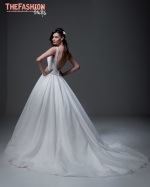 jillian-2017-spring-bridal-collection-wedding-gown-23