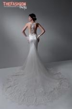jillian-2017-spring-bridal-collection-wedding-gown-24