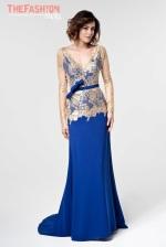 jillian-2017-spring-bridal-collection-wedding-gown-31