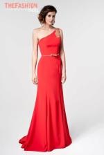 jillian-2017-spring-bridal-collection-wedding-gown-33