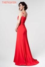 jillian-2017-spring-bridal-collection-wedding-gown-34