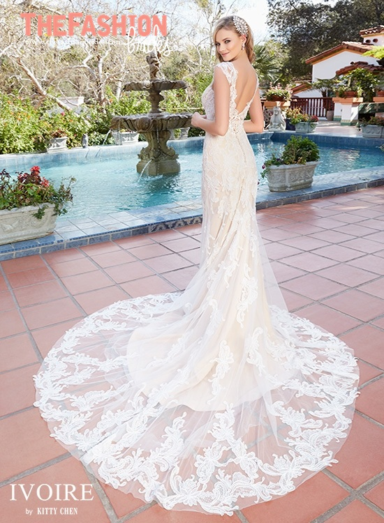 kitty-chen-2017-spring-bridal-collection-wedding-gown-34