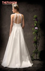 lambert-creations-2017-spring-bridal-collection-wedding-gown-01