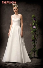 lambert-creations-2017-spring-bridal-collection-wedding-gown-02