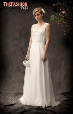 lambert-creations-2017-spring-bridal-collection-wedding-gown-05