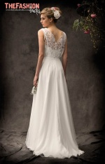 lambert-creations-2017-spring-bridal-collection-wedding-gown-06