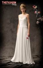 lambert-creations-2017-spring-bridal-collection-wedding-gown-07