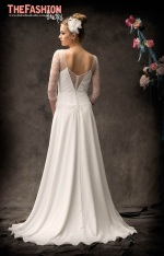 lambert-creations-2017-spring-bridal-collection-wedding-gown-10
