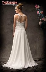 lambert-creations-2017-spring-bridal-collection-wedding-gown-11