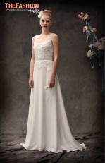 lambert-creations-2017-spring-bridal-collection-wedding-gown-12