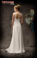 lambert-creations-2017-spring-bridal-collection-wedding-gown-14