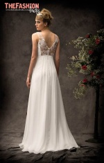 lambert-creations-2017-spring-bridal-collection-wedding-gown-15