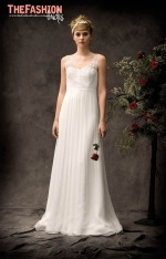 lambert-creations-2017-spring-bridal-collection-wedding-gown-16
