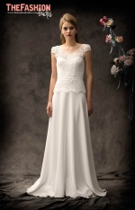 lambert-creations-2017-spring-bridal-collection-wedding-gown-17