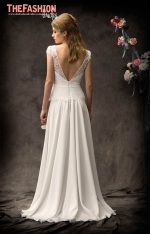 lambert-creations-2017-spring-bridal-collection-wedding-gown-18