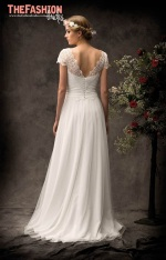 lambert-creations-2017-spring-bridal-collection-wedding-gown-19