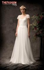 lambert-creations-2017-spring-bridal-collection-wedding-gown-20