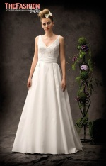 lambert-creations-2017-spring-bridal-collection-wedding-gown-21