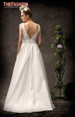lambert-creations-2017-spring-bridal-collection-wedding-gown-22