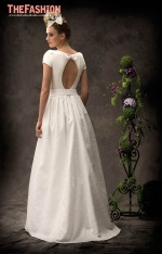 lambert-creations-2017-spring-bridal-collection-wedding-gown-24