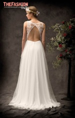 lambert-creations-2017-spring-bridal-collection-wedding-gown-26