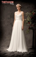 lambert-creations-2017-spring-bridal-collection-wedding-gown-27