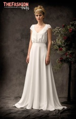 lambert-creations-2017-spring-bridal-collection-wedding-gown-28