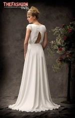 lambert-creations-2017-spring-bridal-collection-wedding-gown-29