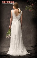 lambert-creations-2017-spring-bridal-collection-wedding-gown-31