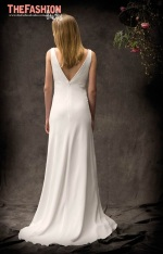 lambert-creations-2017-spring-bridal-collection-wedding-gown-32