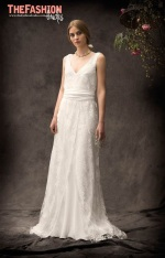 lambert-creations-2017-spring-bridal-collection-wedding-gown-33