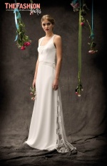 lambert-creations-2017-spring-bridal-collection-wedding-gown-34