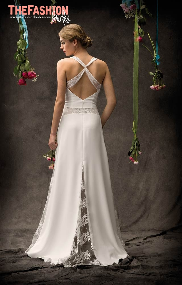 lambert-creations-2017-spring-bridal-collection-wedding-gown-35