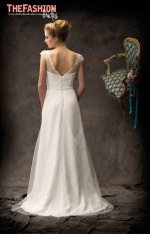 lambert-creations-2017-spring-bridal-collection-wedding-gown-36