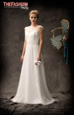 lambert-creations-2017-spring-bridal-collection-wedding-gown-37